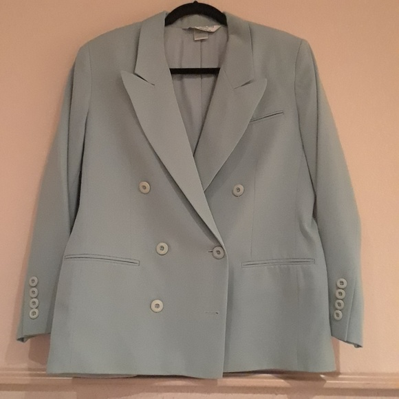 Austin Reed Jackets Coats Womens Blazer By Austin Reed Poshmark